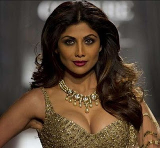 Shilpa Shetty Family Husband Son Daughter Father Mother Marriage Photos Biography Profile.