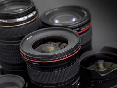 The Digital Camera Zoom