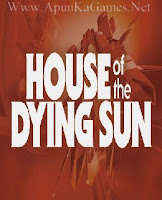 http://www.cracksarchive.com/2016/07/house-of-the-dying-sun-game.html