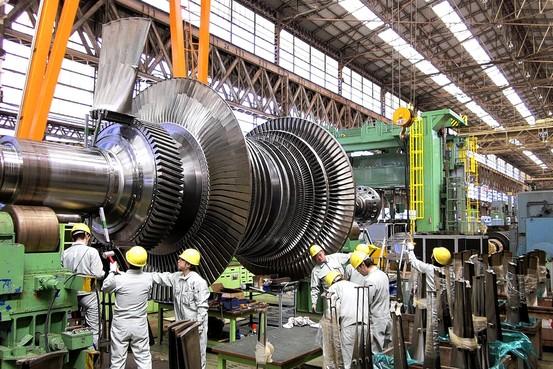Lowongan Kerja Operator PT. Hitachi Power Systems Indonesia Ejip Cikarang