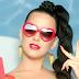 "Katy Perry fala sobre ""Perfect Illusion"", Taylor Swift e Grammy em conversa sincerona pelo Twitter"