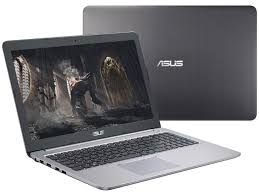 ASUS K501UW Drivers Download