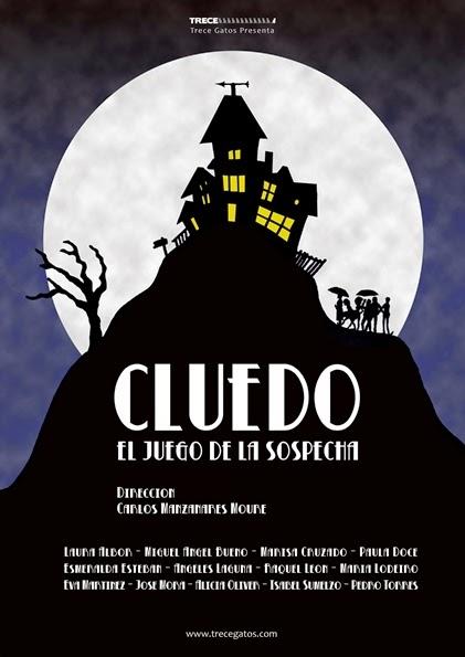www.cluedoteatro.blogspot.com