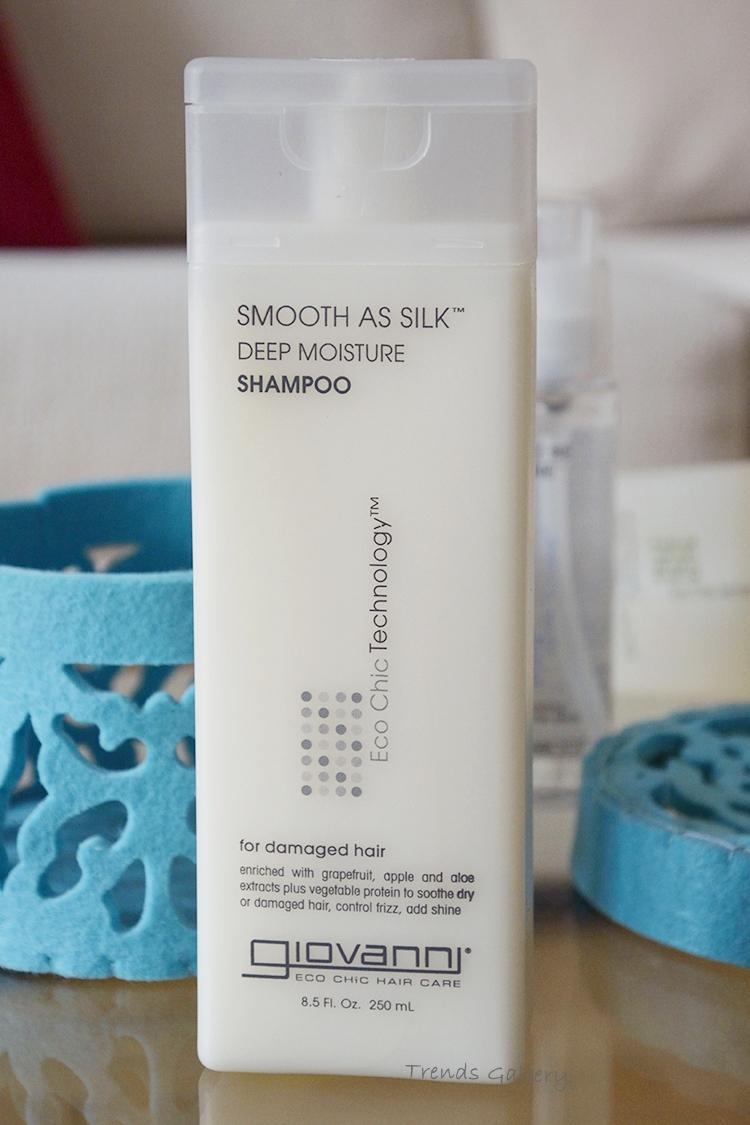 Giovanni-eco-champú-vegano-blogger-Smooth-as-silk-shampoo