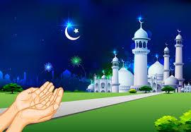 Enggan Melaksanakan Ketaatan itu Tanda Penyakit Nifaq