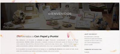 https://conpapelypunto.com