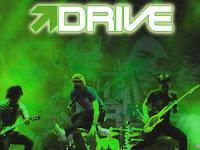 Lagu Drive mp3 Full Album Terbaru dan Terlengkap