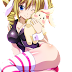 Tags: Render, Animal Costume, Ass, Barefoot, Blonde hair, Erect nipples, Feet, High School DxD, Large Breasts, Long hair, Pantsu, Pov Feet, Ravel Phenex, Stockings, Thigh Highs, Twintails, Usagimimi