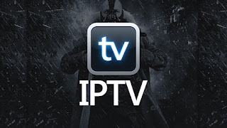 free iptv m3u8 beiN.sky.osn.us.uk.fr.es.ger.rom.ita channel for today 2016/9/18
