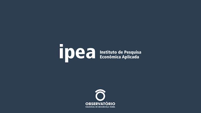 IPEA faz pesquisa sobre as rodovias Brasileiras