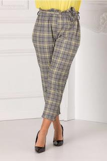 pantaloni-si-blugi-de-dama-colectia-noua-16