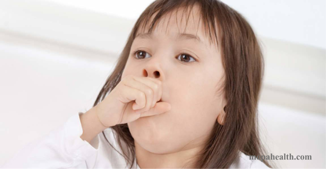 7 Home Remedies for Cough: TreatmeAnt Can be Easy