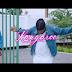 VIDEO | BEKA IBROZAMA - KANGAROO | DOWNLOAD