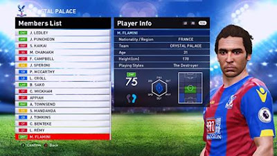 Update Transfer Professional Patch V4.2 per 31 Agustus 2016 ( finished