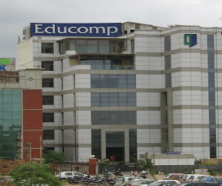 Educomp Limited Mega Walkin Freshers/Experience Job for Graphic Designer