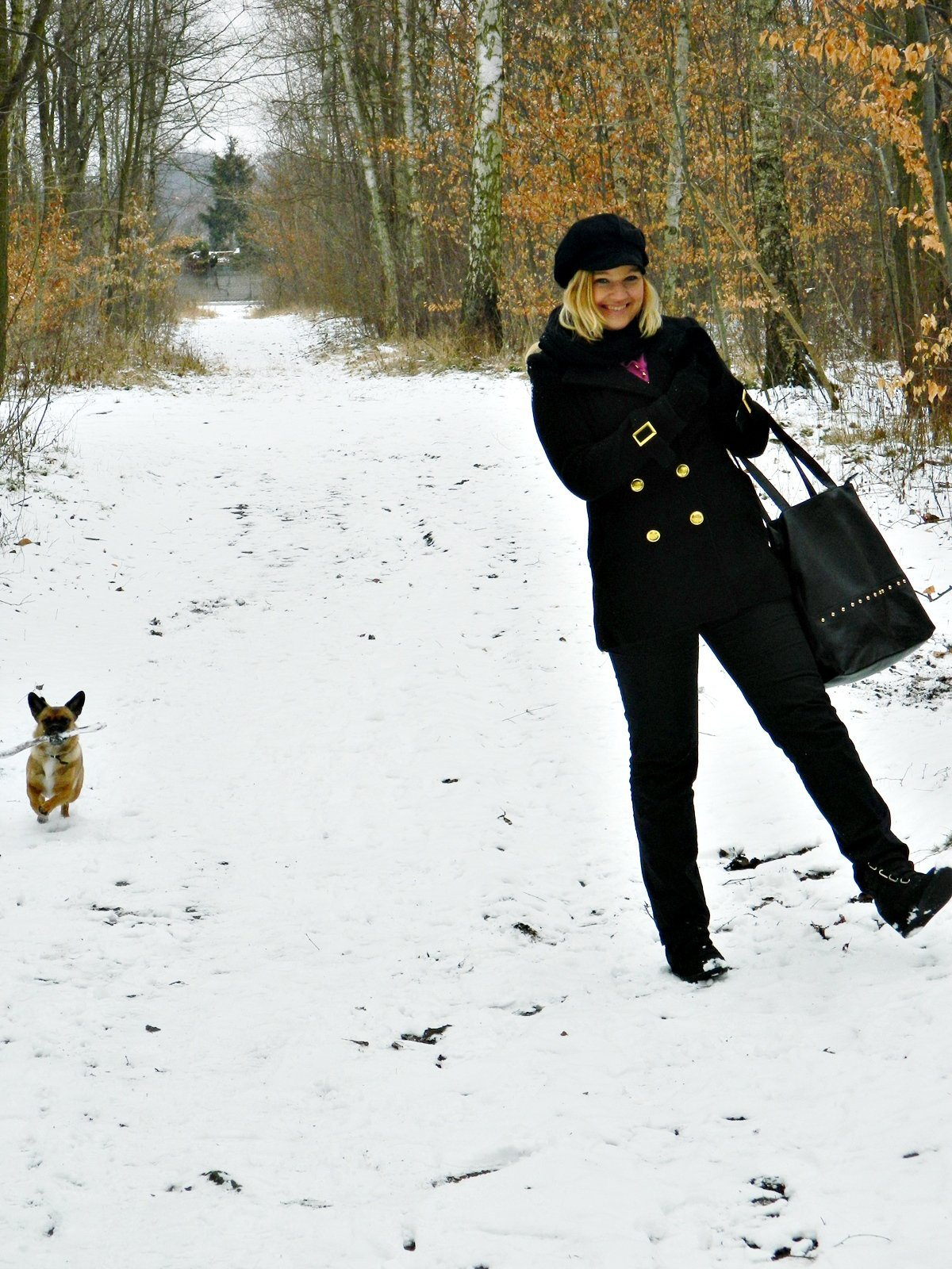 zima-w-lesie