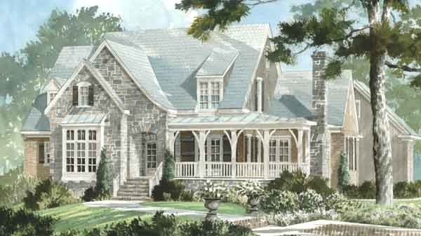 It S A Wannabe Decorator S Life My Love Of House Plans