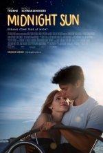 Film Midnight Sun 2018