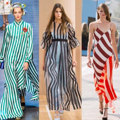 spring 2016 trend stripes
