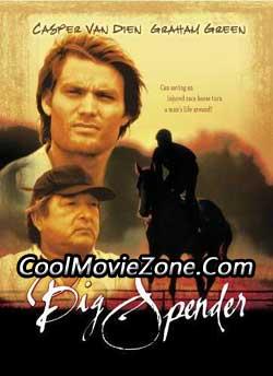 Big Spender (2003)
