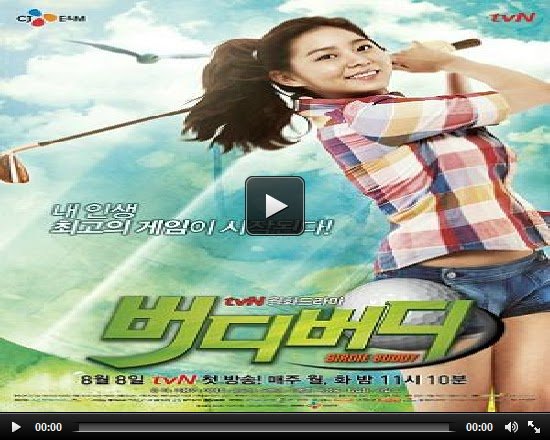 Myung wol the spy episode 11 eng sub - Bugs life movie in hindi