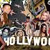 Οι πιο τρελές απαιτήσεις των αγαπημένων μας celebrities | Από την Madonna μέχρι τον Justin Bieber και από την Ariana Grande μέχρι τον Jay-Z