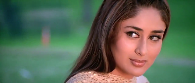 Single Resumable Download Link For Movie Bewafaa 2005 Download And Watch Online For Free