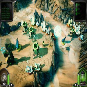 download mars or die pc game full version free