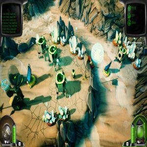 download mars or die pc game full version free