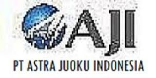 http://www.jobsinfo.web.id/2018/05/lowongan-kerja-pt-astra-juoku-indonesia.html