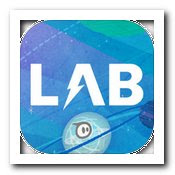 Sphero SPRK Lightning Lab App
