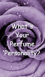 http://www.thoughtsonbeauty.com/2018/01/whats-your-perfume-personality.html