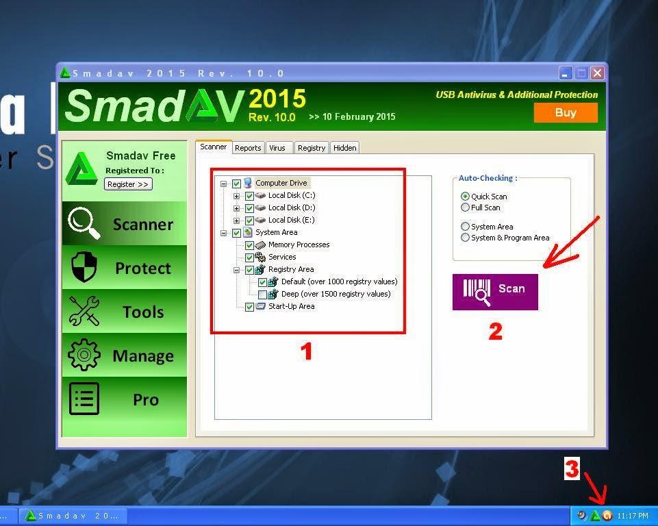 Technology Blog Archive Cara Jitu Menghapus Virus Dari Laptop Dan Flashdisk