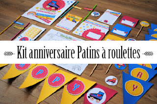 https://www.tetedecoucou.com/collections/frontpage/products/anniversaire-patins-a-roulettes