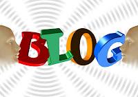 membaca adalah jalan sukses bagi para blogger