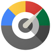 earn money with google screenwise panel