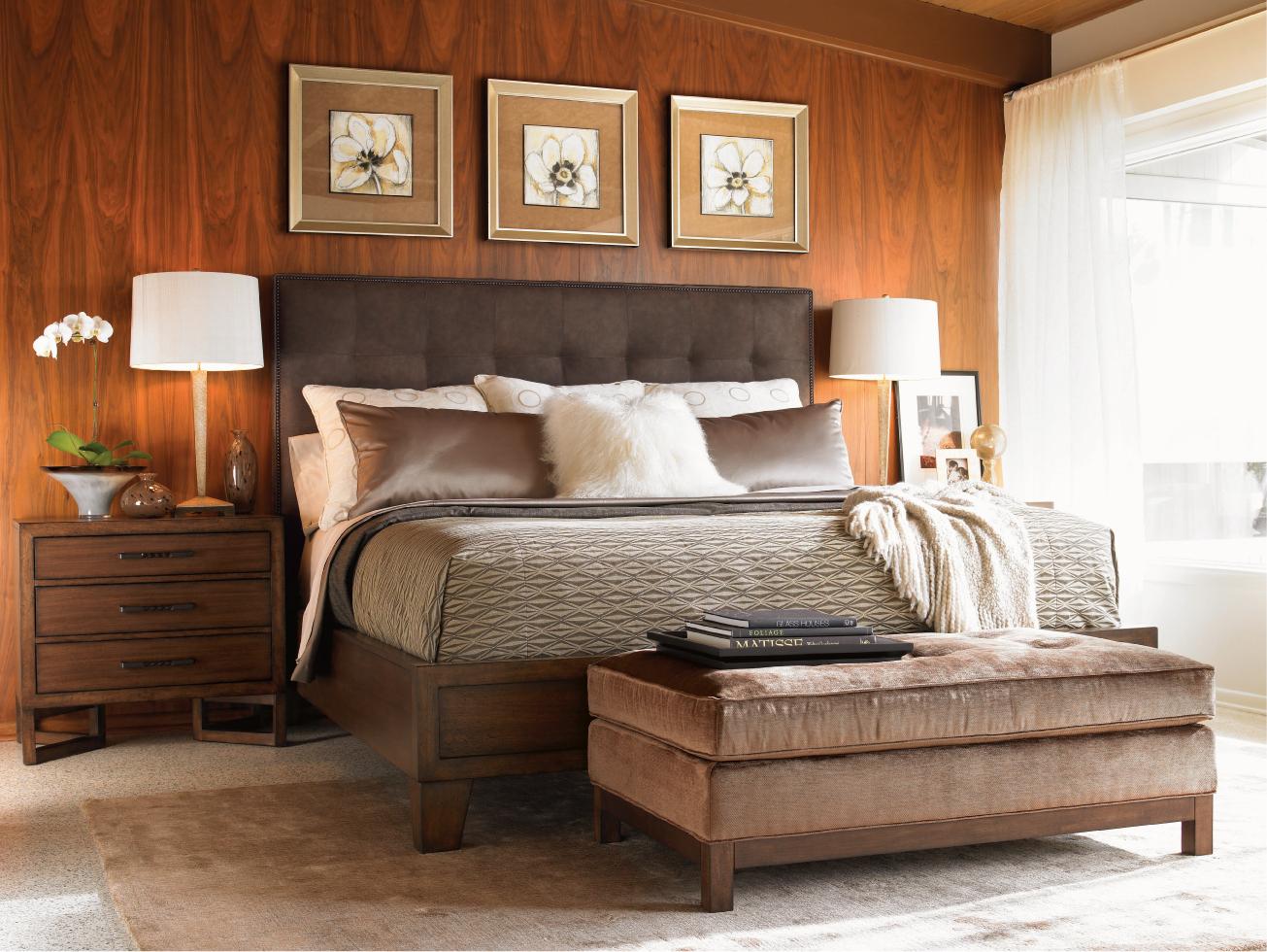 Osmond Designs: Design Ideas