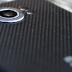Komende week nieuwe toestellen BlackBerry