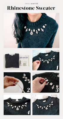 Restyle Old Tshirts to New Tshirts, how to refashion old tshirts, fashion diy ideas for tshirts, tshirts fashion diy, diy ideas for refashion, refashion old tshirts, restyle old tshirts to new