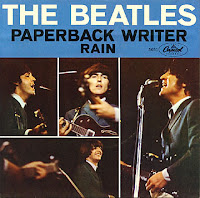 Paperback Writer (Beatles)