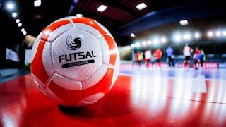 Futsal e a Educação Física