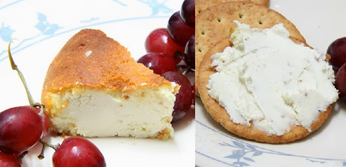 http://zerbert.wordpress.com/tag/vegan-feta-cheese/