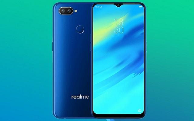realme-2-pro-specs-pros-cons-review