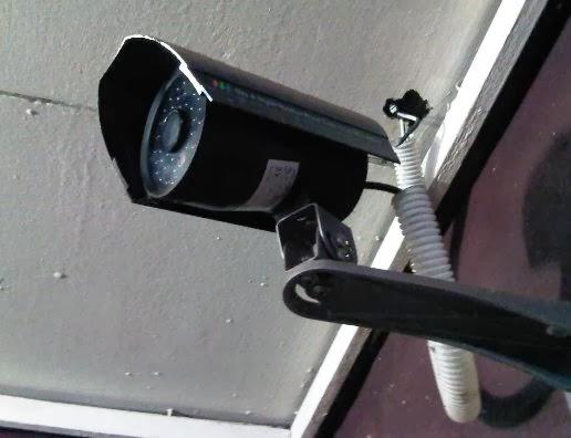 Tips Memilih Jasa CCTV