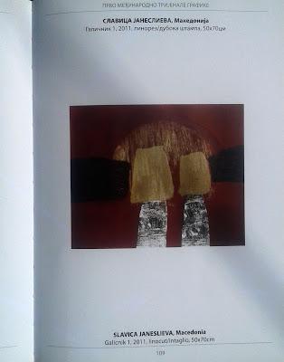 http://slavicajaneslieva.blogspot.mk/2013/09/exhibition-impressions.html