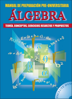 algebra 1 textbook pdf uni