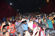 Shatamanam Bhavati Successmeet-thumbnail-6