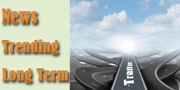3-Jenis-Artikel-Blog-Yang-Bisa-Mempengaruhi-Traffic