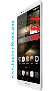 Hard-Reset-Huawei-Ascend-Mate7-Monarch