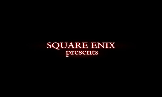 Game Chaos Ring II Square Enix